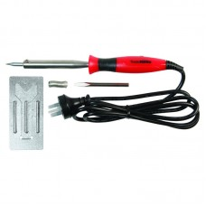 Trade Flame Soldering Iron 50/100W - 240V