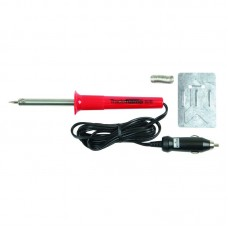 Trade Flame Soldering Iron 30W-12V