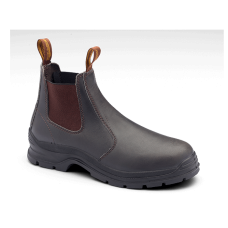 Blundstone Boots Style 400 Size 10