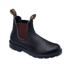 Blundstone Boots Style 500 Size 6