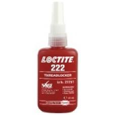 222 10ml Loctite