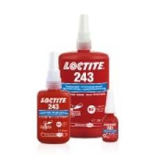 243 10ml Loctite