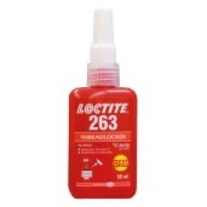 263 10ml Loctite