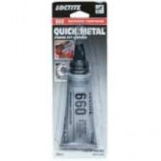 Loctite Quickmetal 50ml