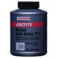 Loctite Nickle Anti-Seize 500G