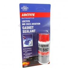 Mr5923 Aviation Gasket Sealant