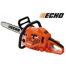 """Echo Cs309 14"""" Bar 31Cc Chainsaw"""