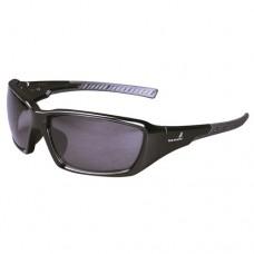 Safety Glasses Mack Polarised Lense