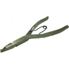 Sidchrome Locking Ring Plier