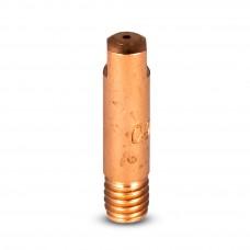 Unimig 0.8mm Tip Suit M6 Pk10
