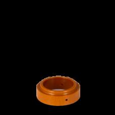 Swirl Ring Sc80 Plasma Torch