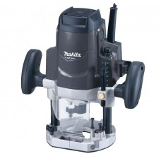 Makita Plunge Router 1650W