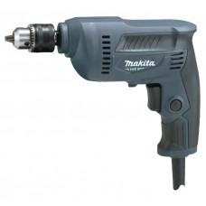Makita 10mm Drill 450W M6001G