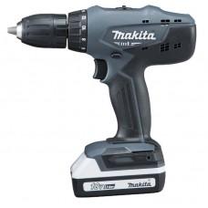 Makita 18V Drill Kit M6301Dweg