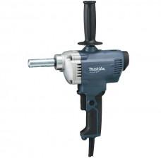 Makita M14 Torque Drill 800W