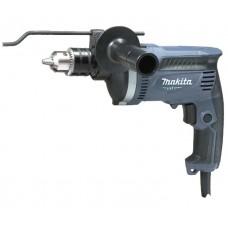 Makita Hammer Drill 1/2