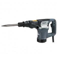 Makita Demo Hammer 17mm 900W