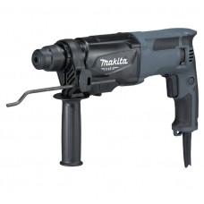 Makita Rotary Hammer Drill 26mm 800W