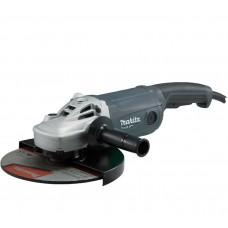 Makita Angle Grinder 230mm 2000W