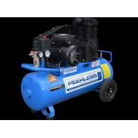 Peerless P17 Air Compressor 320LPM 15Amp