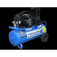 Peerless P17 Air Compressor 320LPM 15Amp